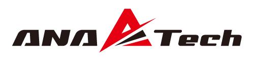ANAテック株式会社